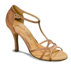 T119 (01) by #RossoLatino #dance #shoes Visit: www.rossolatino.com