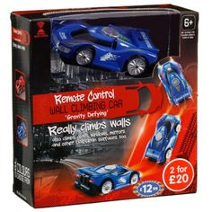 314800-Remote-Control-Wall-Climbing-Car