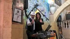 SERATA MUZICALE... 16 GIUGNO - http://tenutealbanocarrisi.com/serata-muzicale-16-giugno/