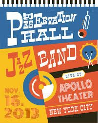 Image result for jazz band poster