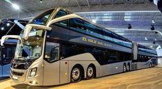 Volvo bus or motorhome Rv Truck, Volvo Trucks, Peterbilt Trucks, Big Rig Trucks, New Trucks, Star Bus, Restaurant Hotel, Bus City, Luxury Motorhomes