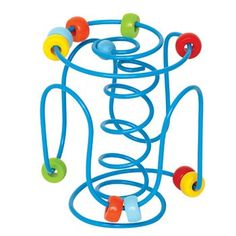 Spring-a-Ling at Hape Toys Holiday Gift Guide, Holiday Gifts, Hape Toys, Baby Jars, Eco Kids, Labyrinth, Little Giraffe, Plan Toys, Spring