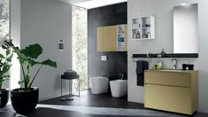 Bath Vanity   Quba Kitchens