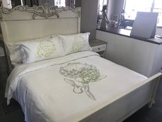 Egyptian Cotton Duvet Cover, Bed Sizes, Duvet Covers, Comforters, Blanket, Furniture, Home Decor, Creature Comforts, Quilts