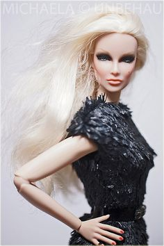 Lana in V.JHON | Flickr - Photo Sharing!