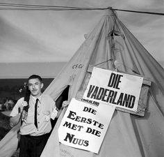 The Press Corps | Flickr - Photo Sharing! Margaret Bourke White, Trek, Reusable Tote Bags