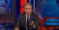 "Some Folks Asked ""The Daily Show"" to Not Air this Washington Redskins Clip. They Aired it Anyway."