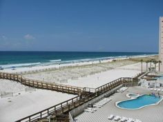Summerwind Rental Navarre Beach - FL Rental