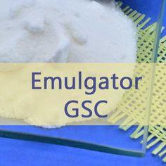 Emulgator GSC erzeugt O/W-Emulsionen, welche sich leicht und elegant anfühlen. Emulsionen mit Emulgator GSC haben ein besonders feuchtigkeitsspendendes und angenehm leichtes Hautgefühl. Lest selbst wie er angewendet wird! Bath Mat, Elegant, Home Decor, Make A Donation, Organic Beauty, Tutorials, Dapper Gentleman, Homemade Home Decor, Interior Design