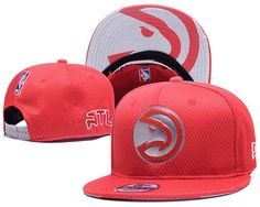 new product 9a82b 3cd82 Atlanta Hawks cap,Atlanta Hawks hat,Atlanta Hawks shoes. Unisex  FashionSnapback ...