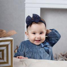 Iarina - prima sedinta foto de Craciun