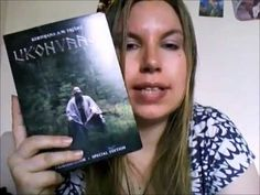 Movie Review Hammer of Ukko documentary about Finnish myths (Finnish wit...