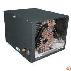 """CHPF3642C6 Cased Horizontal """"A"""" Coil, 26""""W """" x 21 by Amana. $390.95. Amana CHPF3642C6 Cased Horizontal """"A"""" Coil, 26"""" W x 21 1/8"""" H - 42,000 BTU The Amana CHPF3642C6 Cased Horizontal """"A"""" Coil is a great value. The Amana CHPF3642C6 Cased Horizontal """"A"""" Coil has a capacity of 42000 BTU. With Amana brand long lasting durability and quality, the Amana CHPF3642C6 Cased Horizontal """"A"""" Coil is a fantastic purchase. Rust-resistant, thermoplastic drain pans contribute to the long..."""