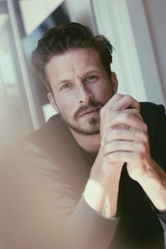 Interview: Dynasty's Adam Huber on his character Liam; his journey Hot Actors, Hottest Actors, Dynasty Actors, He Is Coming, Popular Shows, Old Shows, Normal Life, The Cw, Losing Her