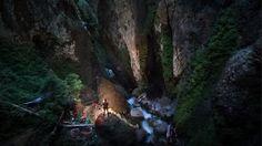 Gates of Valhalla Hike - Mount Jefferson Wilderness - hiking in Oregon