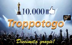 www.troppotogo.it