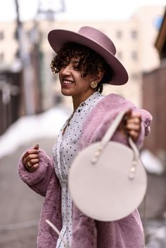 How I Save Money as a Fashion Blogger While Staying on Trend, money management, black fashion bloggers, fashion blogger style outfits, street style edgy minimal classic, style tips and tricks every girl, black fashion bloggers inspiration, budgeting