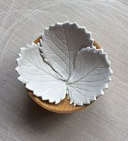 Clay Leaf Bowls - Urban Comfort