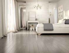 1000 Images About Preverco Wood Flooring On Pinterest