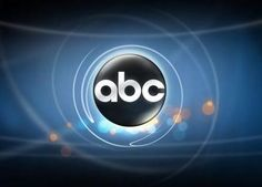 Some New Shows Coming to ABC for 2015-2016