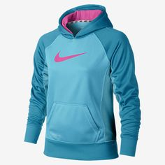 nike clothes for girls - Google Search | Nike | Pinterest | Nike ...