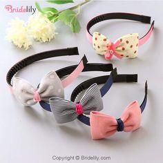 Zoylink Lady Turban Hat Fashion Practical Polyester Head Wrap Headwear for Women