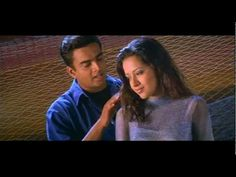 Verenna Vendum from Minnale (+playlist)