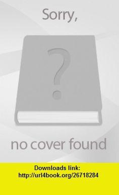 Snowy (Welsh Edition) (9781859021019) Berlie Doherty, Keith Bowen, K. Bowen, Emily Huws , ISBN-10: 1859021018  , ISBN-13: 978-1859021019 ,  , tutorials , pdf , ebook , torrent , downloads , rapidshare , filesonic , hotfile , megaupload , fileserve