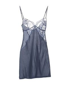 7920bf016b La Perla Women Nightgown on YOOX. The best online selection of Nightgowns  La Perla.