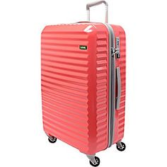 Lojel Luggage | Suitcases - FREE SHIPPING Luggage - eBags.com