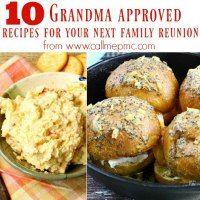 http://www.callmepmc.com/10-grandma-approved-recipes-make-family-reunion/