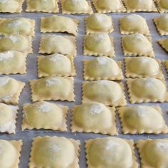 Spinach Ricotta Beef Ravioli filling for Tortellini as delicious meat-filled pasta dumplings. The post Spinach Ricotta Beef Ravioli filling for Tortellini as delicious meat-filled pas& appeared first on Ravioli Recipes. Beef Ravioli Filling Recipe, Cheese Ravioli Filling, Spinach And Cheese Ravioli, Spinach Ricotta, Ravioli Ricotta, Ravioli Lasagna, Filling Food, Tortellini Recipes, Cheese Tortellini