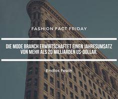 Unsere Mission ist es mit der Fashion Library Ressourcen zu sparen und die Sharing Economy zu unterstützen, um so der Fast Fashion Industrie entgegen zu wirken.  #endlosfesch #fashionfactfriday Sharing Economy, Vienna, Skyscraper, Friday, Building, Movies, Movie Posters, Fashion, Renting