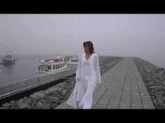 Carolyne Jomphe - La chanson de la mer