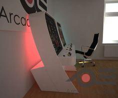 Arcade-Europe-Sit-Down-Cabinet