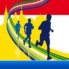 I big della politica, dell'imprenditoria, della cultura e dello sport della città di Padova parteciperanno ai progetti charity della Maratona di Sant'Antonio, seguendo il tracciato della maratonina.