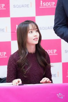 Child Actresses, Korean Actresses, Kim So Hyun Fashion, Kim Sohyun, K Pop Star, Cute Korean, Korean Celebrities, Korean Beauty, True Beauty
