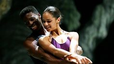 Newsela   Copeland traspasa la barrera racial y se convierte en la primera afroamericana en ser bailarina principal en el ABT