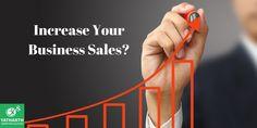 Training And Development, Personal Development, Business Sales, Business Tips, Sales Training Programs, Train Companies, Sales Tips, Ahmedabad, Mumbai