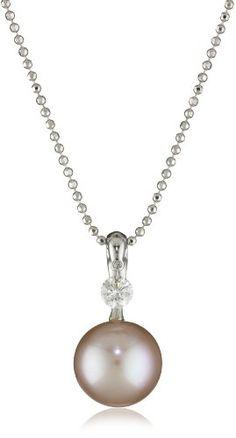 Anklets Swarovski Crystal & .925 Sterling Silver Bead Ankle Bracelet 9 To 11 Inches Always Buy Good
