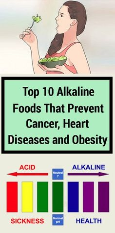 10 benefits of abstinence