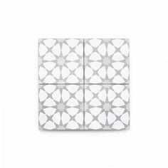 Kitchen Flooring, Kitchen Backsplash, Wall And Floor Tiles, Handmade Copper, Shower Floor, Hexagon Shape, Tile Patterns, Tile Design, Wall Colors
