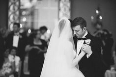 Please come and feast your eyes upon Karen and Dustin's beautiful wedding day at the Fairmont Chateau Laurier. Karen's incredible flowing veil, the bright pinks and soft blues that kept… Ottawa Ontario, Bright Pink, Veil, Blues, Wedding Day, Wedding Inspiration, The Incredibles, Wedding Dresses, Beautiful