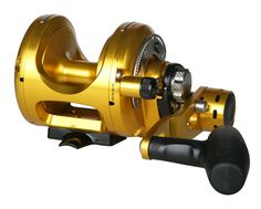 Okuma MK-15II Makaira Two Speed Elite Lever Drag Big Game Reel >>> Learn more by visiting the image link.