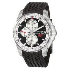 Chopard Men's 168459-3037 Miglia Grand Trismo Black Chronograph Dilal Watch Chopard,http://www.amazon.com/dp/B0072C803I/ref=cm_sw_r_pi_dp_K4Rotb037RVTHQ4W