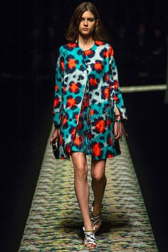 Google Image Result for http://browardstars.com/wp-content/uploads/2012/10/40-Kenzo-Spring-2013.jpg