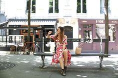 NEW PARISIAN FRIEND France - Bartabac