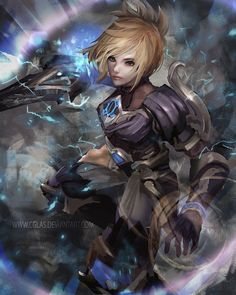 LETS GO TO LEAGUE OF LEGENDS GENERATOR SITE!  [NEW] LEAGUE OF LEGENDS HACK ONLINE 100% WORKING FOR REAL: www.online.generatorgame.com Add up to 999999 Riot Points and Influence Points each day for Free: www.online.generatorgame.com This Generator Site Works 100% Guaranteed! No More Lies: www.online.generatorgame.com Please Share this real working hack method guys: www.online.generatorgame.com  HOW TO USE: 1. Go to >>> www.online.generatorgame.com and choose League of Legends image (you will…