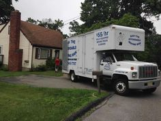 Moving Companies Flanders NJ , Flanders NJ Moving Companies , Moving Companies Flanders New Jersey , Flanders New Jersey Moving Companies , Moving Companies In Flanders NJ , Licensed Moving Companies Flanders NJ , Best Moving Companies Flanders NJ