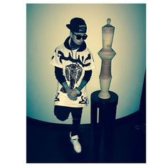 Justin is Perfect.! | Justin Bieber | Meu ídolo | Swag | In Tokyo |